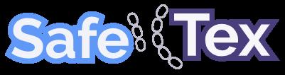 Acme Safetex Logo