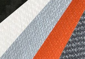 acme-mills-therforming-textile