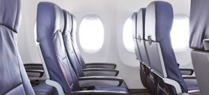 airline seating solutions