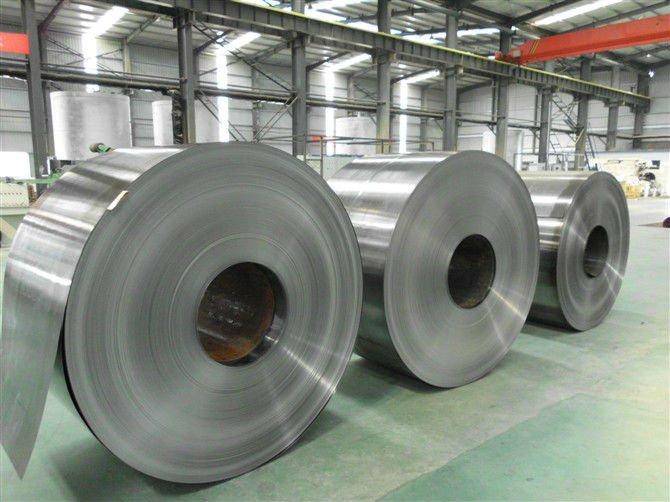 Steel Roll Cusion Acme Acme
